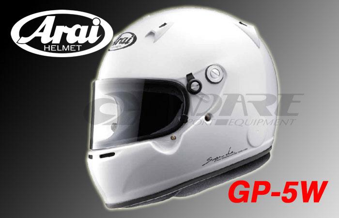 アライヘルメット Arai Helmet Japaneseclass Jp