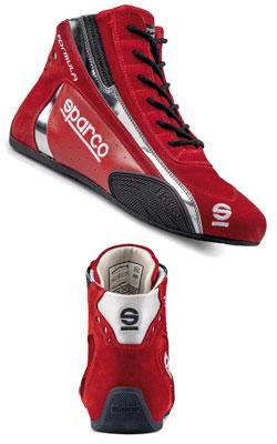 shoes2013FormulaSL7_s.jpg (250×400)